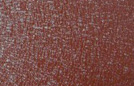 Textured and Wrinkle Surface Steel Sheet